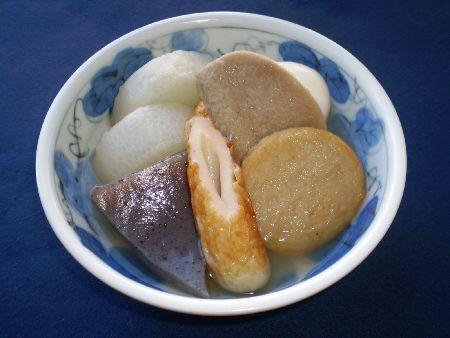 うす味極味おでんイメージ-blog.jpg