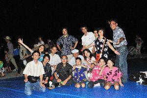 110813kinensatsuei-blog.jpg