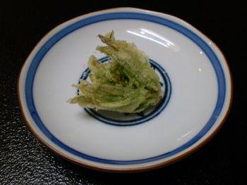 2011fukinotou-tenpura.jpg
