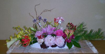 2012-new-year-hana.jpg