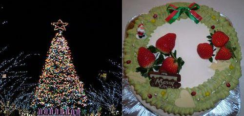 PC040229christmas-blog-2.jpg