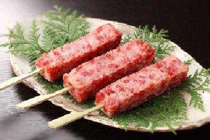 blog-おさかなサラミ味イメージ.jpg