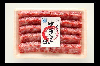 blog-おさかなサラミ味.jpg