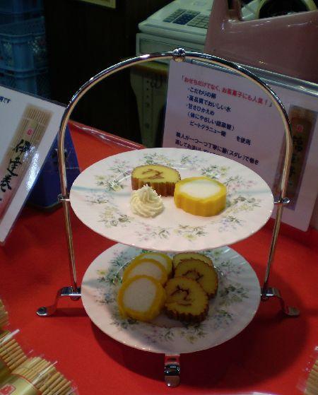 blog-おせちスイーツ.jpg