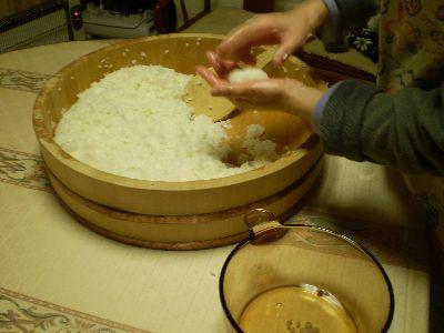 blog-正月の寿司2014-2.jpg