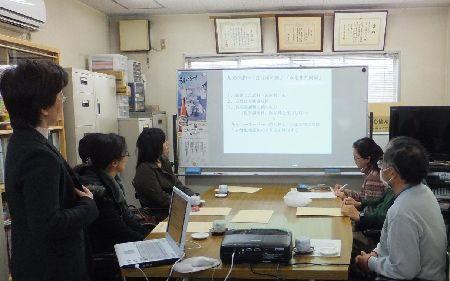 blog-消費生活モニターー2.jpg