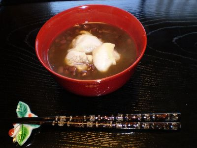 blog-鏡開き汁粉2014.jpg