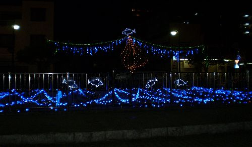 blog-christmas-2012-1.jpg