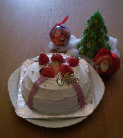blog-christmascake-2012.jpg