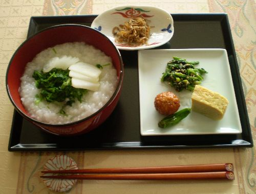 blog-nanakusa2013.jpg
