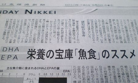 blog-nikkei-aozakana-1.jpg