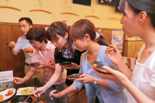 blog-shizuokaonline-shishokusinsa.jpg