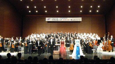 daiku-concert-2011-12-11.jpg