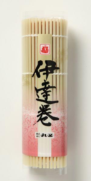 datemaki-sinhousou2011-blog2.jpg