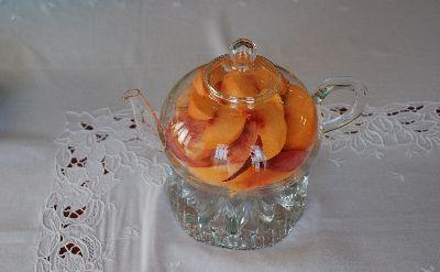 fruite-tea 2010-1.jpg フルーツティー