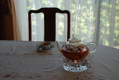 fruite-tea 2010-2.jpg フルーツティー