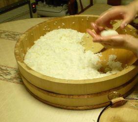 blog-寿司